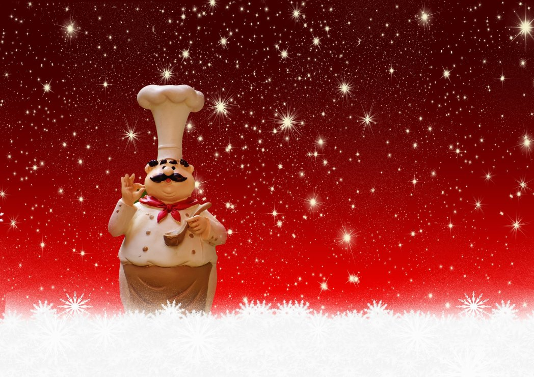Jak ozdobić stół świąteczny? O czym warto pamiętać?